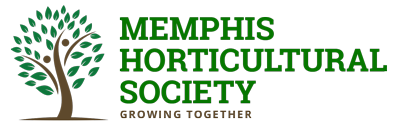 Memphis Horticultural Society